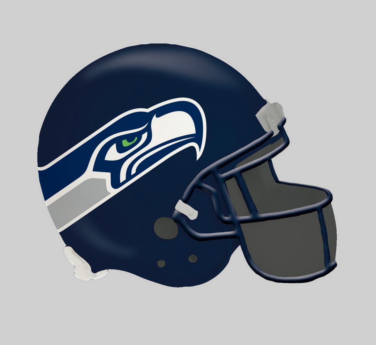 Seattle seahawks helmet 2002 11 pro line login for sale price pictures