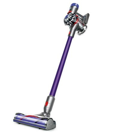 Dyson V8 Animal+ Cordless Vacuum - Purple