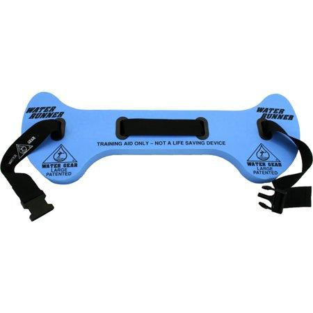 Classic Flotation Belt (Water Gear Water Runner Flotation Belt)