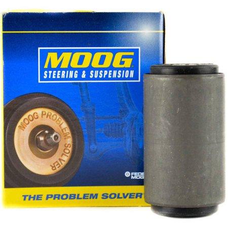 MOOG K80120 Caster Camber Bushing
