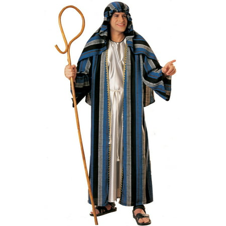 Shepherd Adult Deluxe - Standard - Pageant Robes