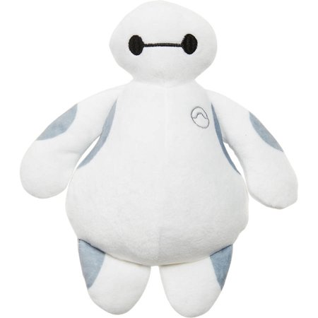 Jakks Pacific Plush Disney Big Hero 6 Baymax