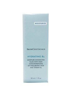Skinceuticals Hydrating B5 Moisture-Enhancing Gel, 1 Oz