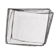 Atlantic Water Gardens NT3000 Replacement Net for the PS3000