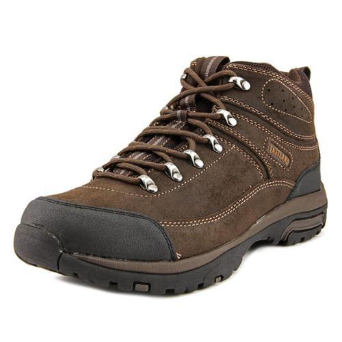 Eastland Rainier Men US 12 Brown Hiking Boot EU 46