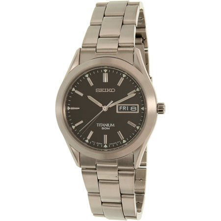 tissot prc titanium mens watch t watches quartz sport
