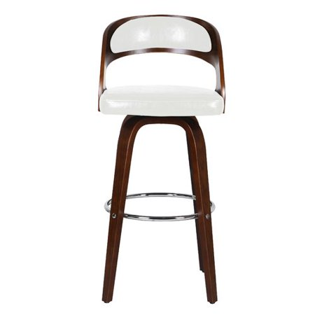 31 In Bar Stools Summervilleaugusta Org