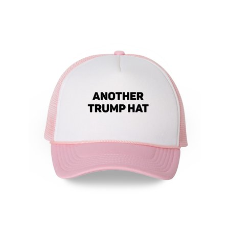 Awkward Styles Another Trump Hat Funny Trump Trucker Hats President Trump  Gifts Republican Campaign Hats Keep America Great Trump 2020 Snapback Hats  ... e63d4c2fab8