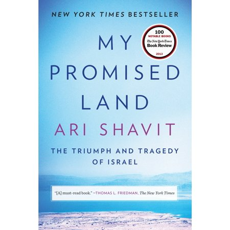 My Promised Land : The Triumph and Tragedy of (Take My Hand To The Promised Land)
