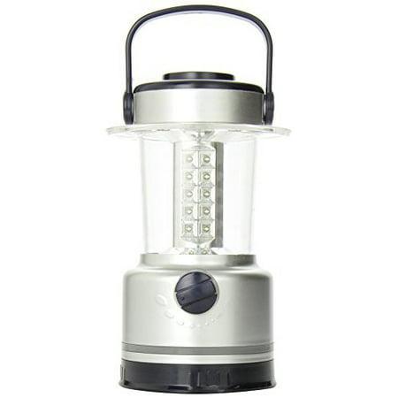 GoGreen Power GG-113-30L - 30 LED Outdoor High Powered