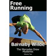 Free Running - eBook