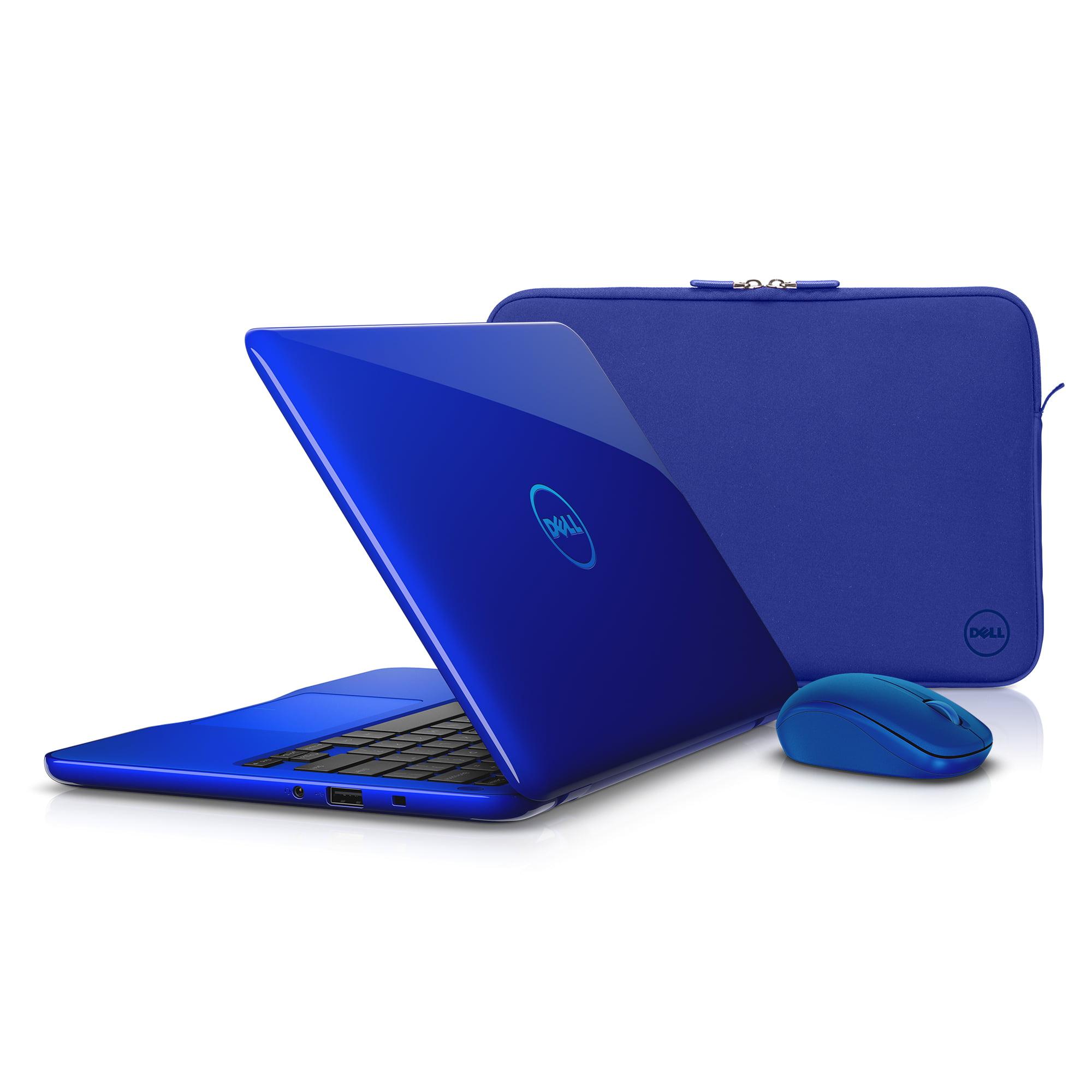 HP Envy 13 AB064TU Laptop