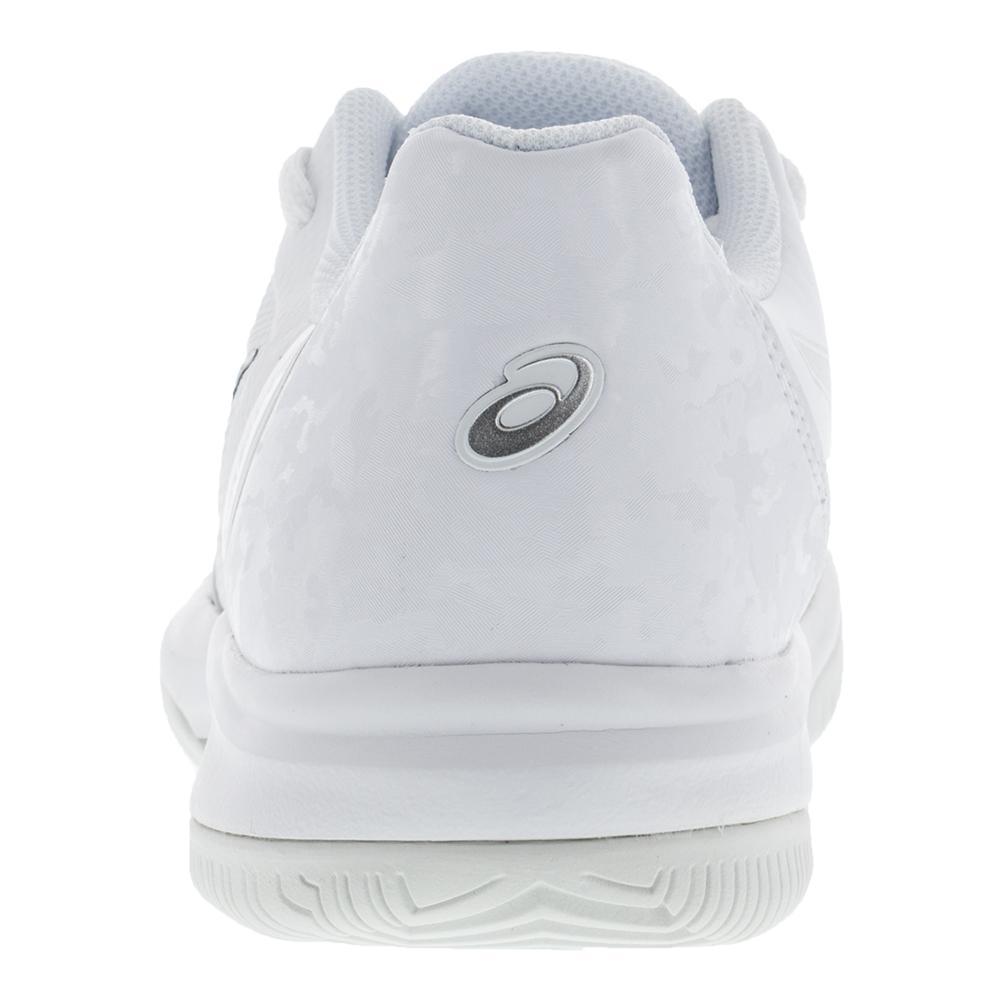 Asics Gel Court Speed Mens Tennis Shoe Size: 12