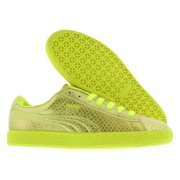 Puma Basket Future Minimal Basketball Women's Shoes