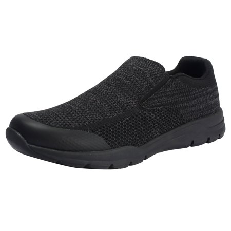 rocky moose men's breathable comfortable laceup running