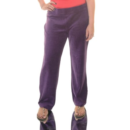 Style & Co Women's Straight Leg Pull-On Pants Size XL (Who Sells Style And Co)