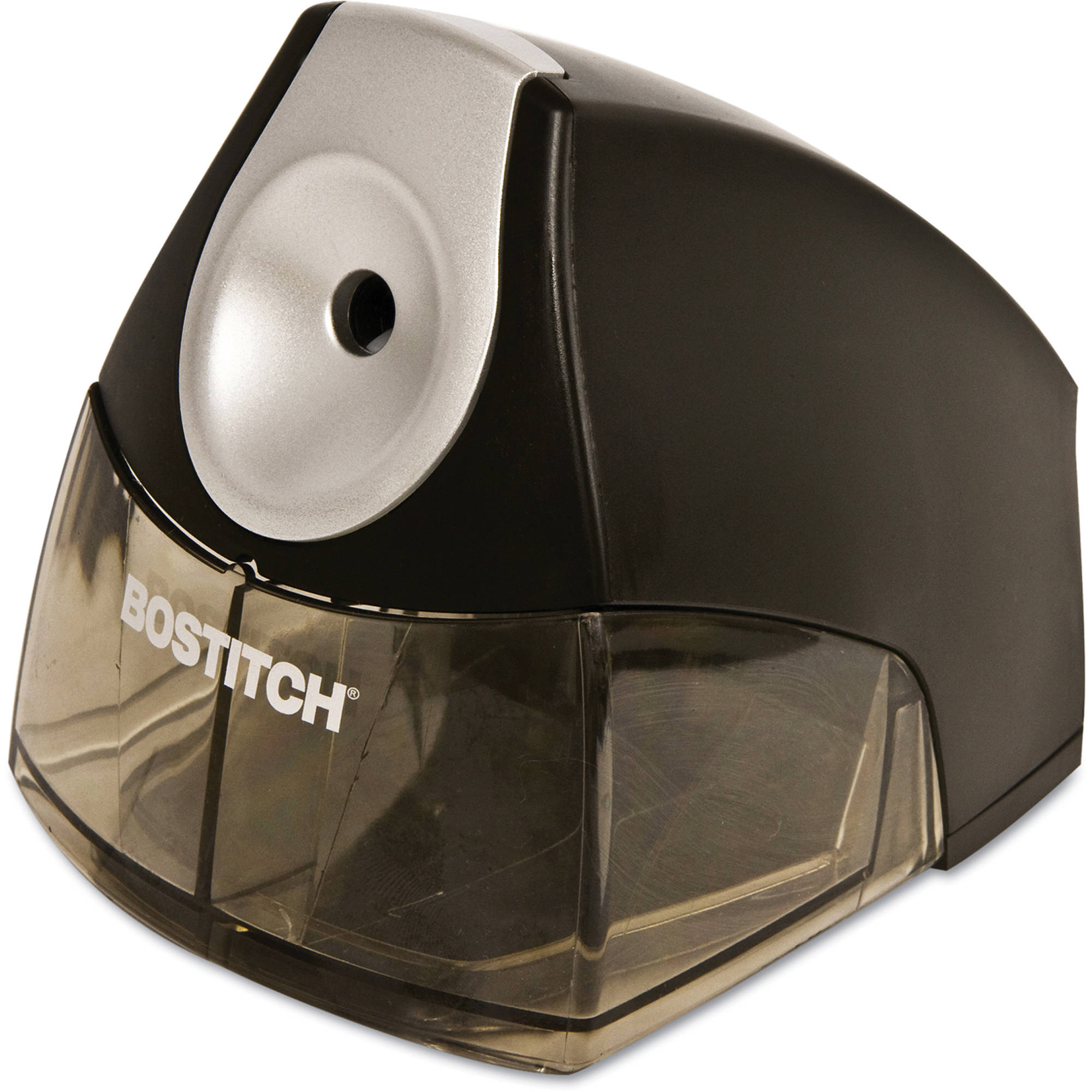 Stanley Bostitch Compact Desktop Electric Pencil Sharpener