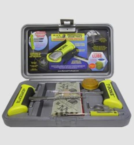 Blackjack KT-335 Truck Repair Kit