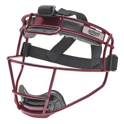 SCHUTT YOUTH FIELDER'S GUARD