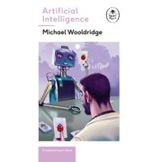Artificial Intelligence - eBook