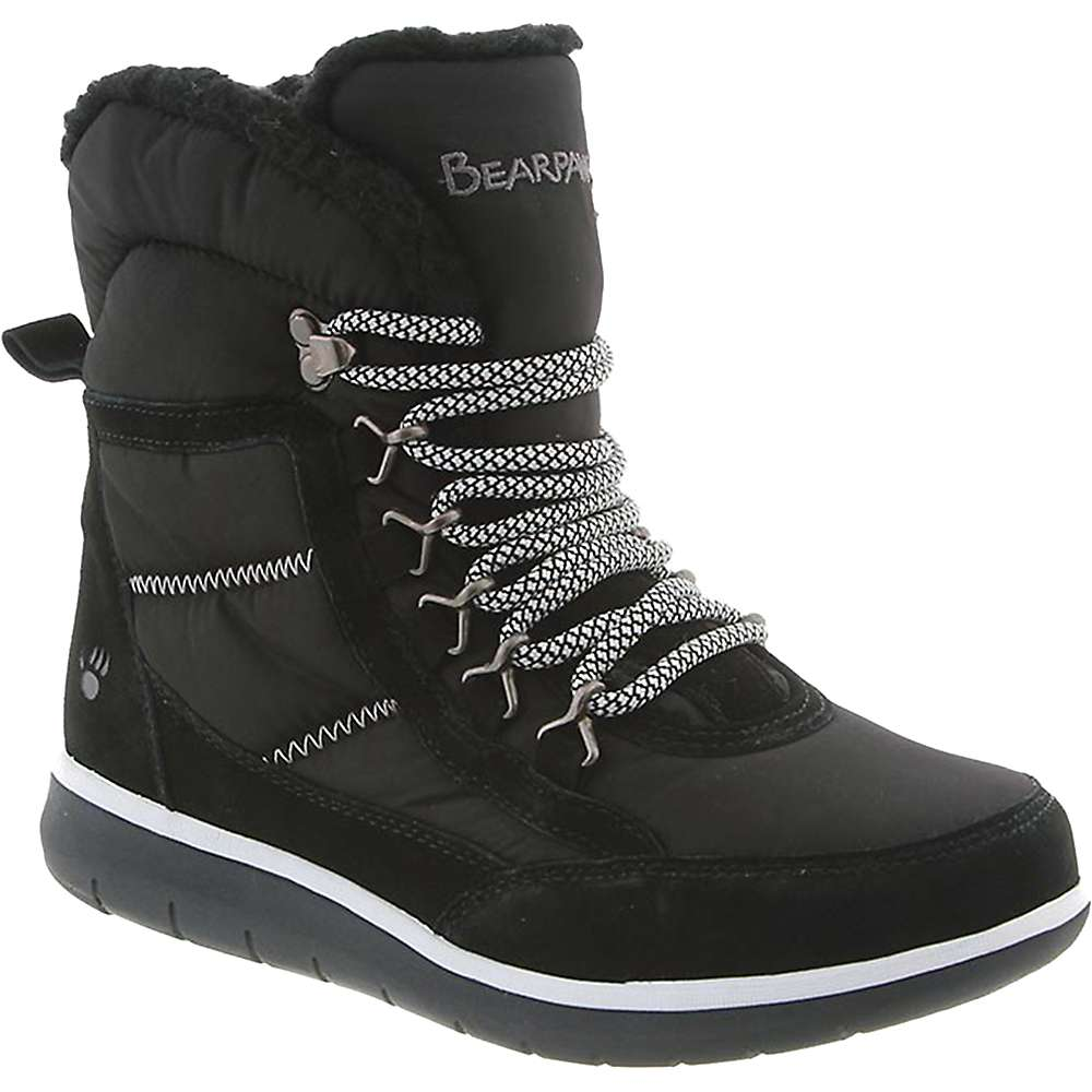Women's Bearpaw Ruby Ankle Boot Economical, stylish, and eye-catching shoes