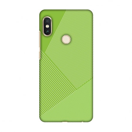 size 40 eabdd 11e45 Xiaomi Redmi Note 5 Pro Case, Premium Handcrafted Printed Designer Hard  Snap On Case Back Cover with Screen Cleaning Kit for Xiaomi Redmi Note 5  Pro - ...