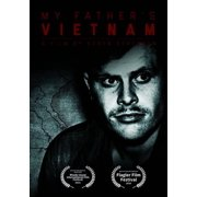 My Father's Vietnam ( (DVD)) by