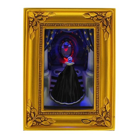 disney parks gallery of light olszewski snow white villain evil queen new with - Disney Villain Snow White