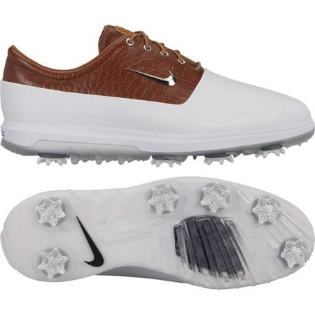 Nike Men's Air Zoom Victory Tour Golf Shoes Air Zoom Elite Golf Shoe