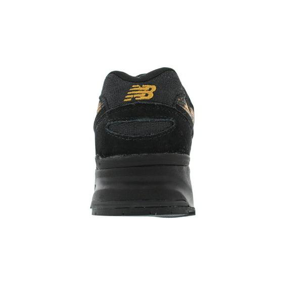 b4e2895dc764c New Balance - New Balance 999 Plastic Weave Women's Shoes - Walmart.com