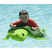 Big Joe Turtle Pool Petz