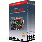 Civil War Set V1 by