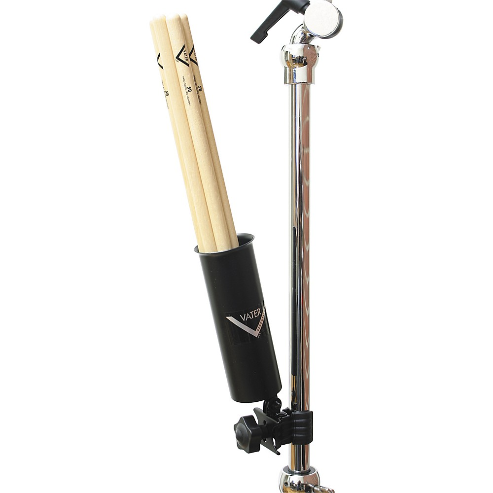 Vater VSHM Multi Pair Stick Holder