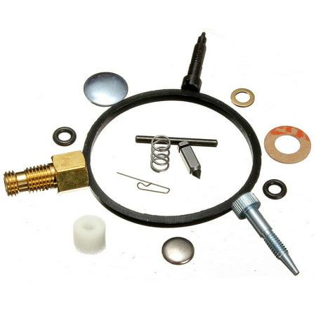 Carb Carburetor Repair Rebuild Kit For Tecumseh 632347 632622 HM70 HM80 HM90