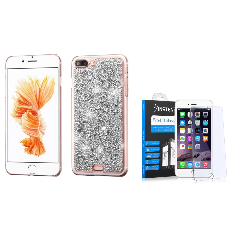 United Surgical Insten for iPhone 8 Plus / iPhone 7 Plus-...