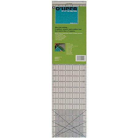 O'Lipfa Lip Edge Ruler