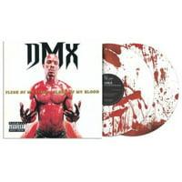 DMX - Flesh Of My Flesh Blood Of My Blood - Vinyl