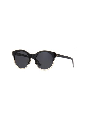 050d1f6959 Product Image Christian Dior DIOR SIDERAL 1 Women Sunglasses