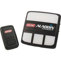 Aladdin Connect Smartphone Enabled Garage Door Controller + $5 Gift Card