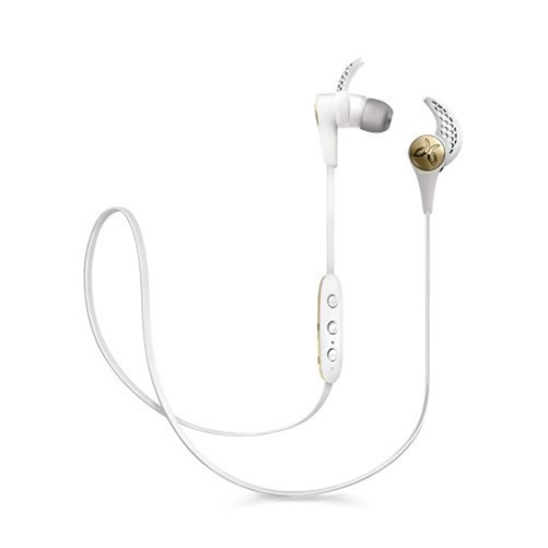 Logitech Jaybird X3 Sport Bluetooth Headset for iPhone an...