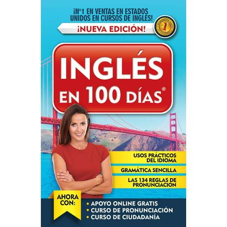 Dia De Halloween En Usa (Inglés en 100 dias - Curso de Inglés / English in 100 Days - English)