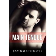 Main Tendue - eBook
