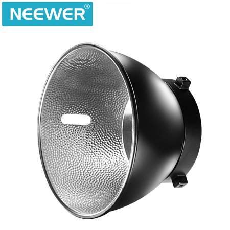 Neewer AD-R6 Standard Bowens Mount Reflector For - Bowens Reflector