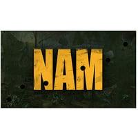 Tommo 58411022 Nam (PC/MAC) (Digital Code)