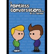 Pointless Conversations: Doctor Emmett Brown - eBook
