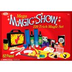 Ideal My First Magic Set Walmart Com