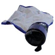 Polaris 39-310 5-Liter Zippered Super Bag for Polaris 3900 Pool Cleaners