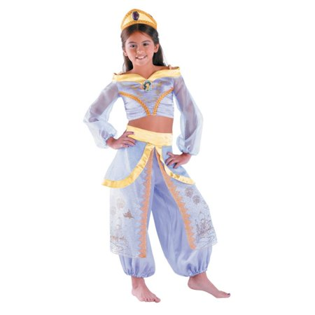 Jasmine Infant Halloween Costume (Jazmine Costume)