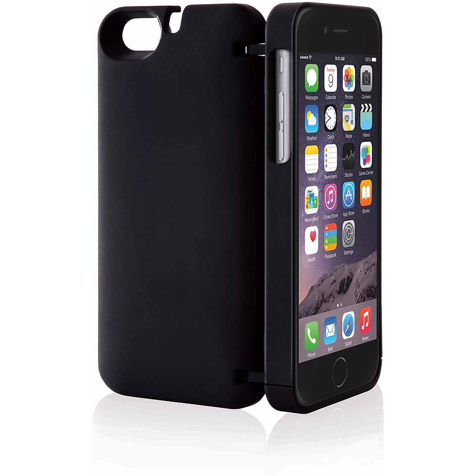 iphone 4 protective cases eyn protective with storage for apple iphone 6 plus 14394