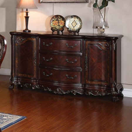 Woodbridge Home Designs Woodhaven Hill Deryn Park Buffet from ... on simple home designs, popular home designs, stone home designs, off the grid home designs, ocean home designs, florida home designs, triangle home designs, wilton home designs, nigerian home designs, unusual home designs, 2015 home designs, chatham home designs, single story home designs, wood home designs, affordable home designs, richmond home designs, new england home designs, coastal home designs, lakeside home designs, stylish eve home designs,
